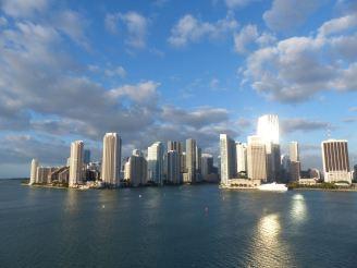 Miami-Skyline-1