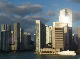 Miami-Skyline-2