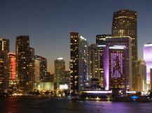 Miami-Skyline-Nacht-3
