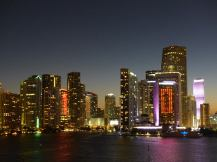 Miami-Skyline-Nacht-4