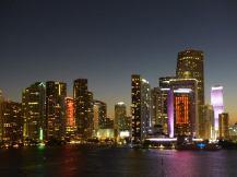 Miami-Skyline-Nacht-4