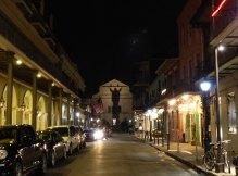 New_Orleans-Bourbon_Street-Nacht-3