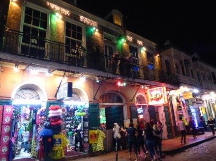 New_Orleans-Bourbon_Street-Nacht-4