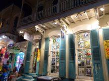 New_Orleans-Bourbon_Street-Nacht-5