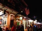 New_Orleans-Bourbon_Street-Nacht-7