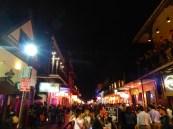 New_Orleans-Bourbon_Street-Nacht-8