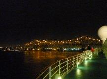 New_Orleans-Brücke-Nacht-1