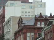 New_Orleans-Canal_Street-2