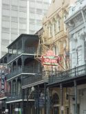 New_Orleans-Canal_Street-3