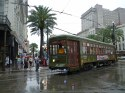New_Orleans-Canal_Street-Streetcar-4