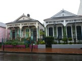 New_Orleans-French_Quarter-1