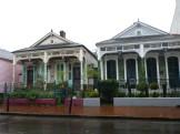 New_Orleans-French_Quarter-1