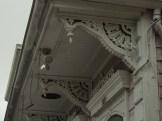 New_Orleans-French_Quarter-2
