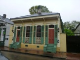 New_Orleans-French_Quarter-3