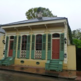 New_Orleans-French_Quarter-3
