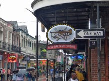 New_Orleans-French_Quarter-6