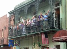 New_Orleans-French_Quarter-7