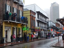New_Orleans-French_Quarter-8
