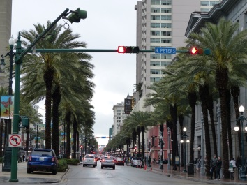 New_Orleans-French_Quarter-Canal_Street-7