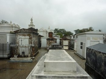 New_Orleans-French_Quarter-Friedhof-1