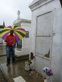 New_Orleans-French_Quarter-Friedhof-4