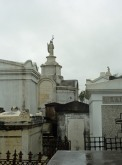 New_Orleans-French_Quarter-Friedhof-5