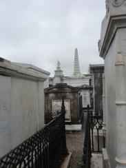 New_Orleans-French_Quarter-Friedhof-7