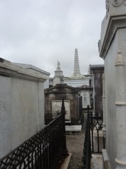 New_Orleans-French_Quarter-Friedhof-7