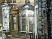 New_Orleans-French_Quarter-Friedhof-8
