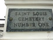 New_Orleans-French_Quarter-Friedhof-9