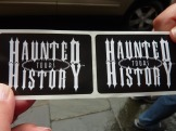 New_Orleans-French_Quarter-Haunted_History