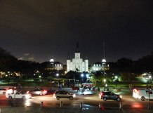 New_Orleans-French_Quarter-Nacht-1