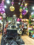 New_Orleans-French_Quarter-Shop-1