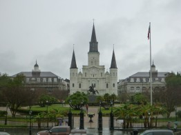New_Orleans-French_Quarter-St_Louis-3