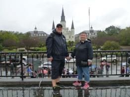 New_Orleans-French_Quarter-St_Louis-4