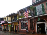 New_Orleans-French_Quarter_Bourbon_Street-5