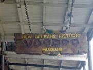 New_Orleans-French_Quarter_Bourbon_Street-7