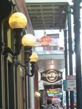 New_Orleans-French_Quarter_Hardrock_Cafe-1