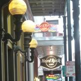 New_Orleans-French_Quarter_Hardrock_Cafe-1