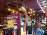 New_Orleans-French_Quarter_Hardrock_Cafe-2