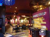 New_Orleans-French_Quarter_Hardrock_Cafe-3