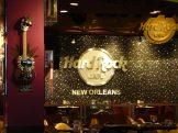 New_Orleans-French_Quarter_Hardrock_Cafe-4