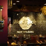 New_Orleans-French_Quarter_Hardrock_Cafe-4