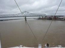 New_Orleans-Hafen-1