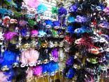 New_Orleans-Mall-Masken-1