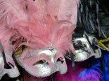New_Orleans-Mall-Masken-2