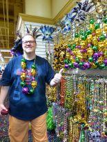 New_Orleans-Mall-Perlenkette-1
