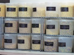 New_Orleans-Mall-Popcorn-1
