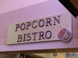 New_Orleans-Mall-Popcorn-3