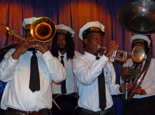 New_Orleans-Marching_Band-3